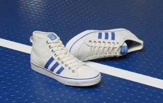 adidas Originals Nizza 2