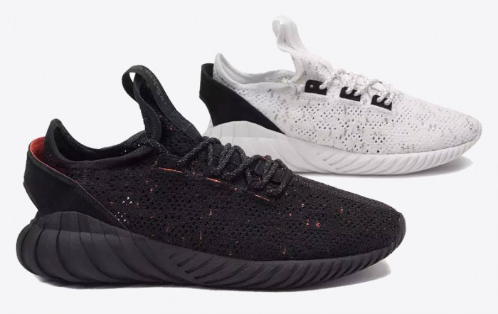 7da9f3a35a40 adidas Shoes - Latest Releases and Deals - Soleracks