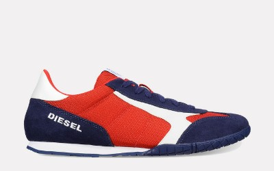 Diesel Claw Action 2017 shoes 10.41.21 AM