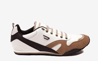Diesel shoes 2017 Long Term 1 1
