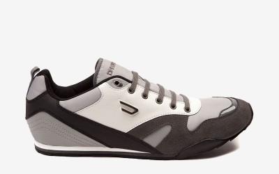 Diesel shoes 2017 long term gray 1 1