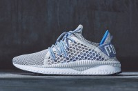 Puma TSUGI NETFIT Sneaker Is Now Available