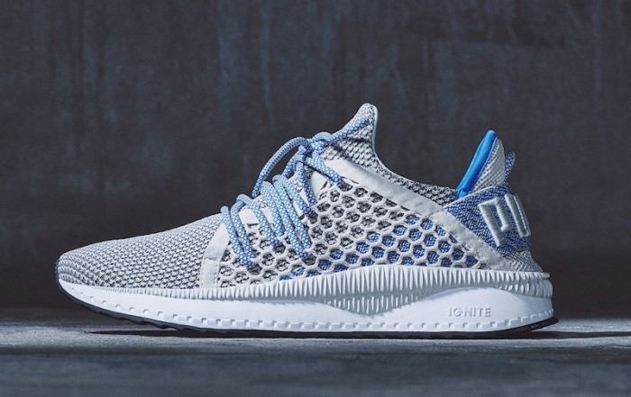 97437eaf19dc Puma TSUGI NETFIT Sneaker Is Now Available