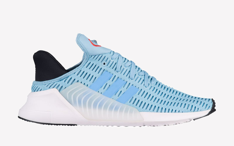 Adidas Climacool OG 0217  Sole Collector