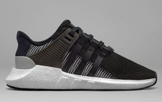 92de673c5de47 Now Available – adidas EQT BOOST Support 93 17