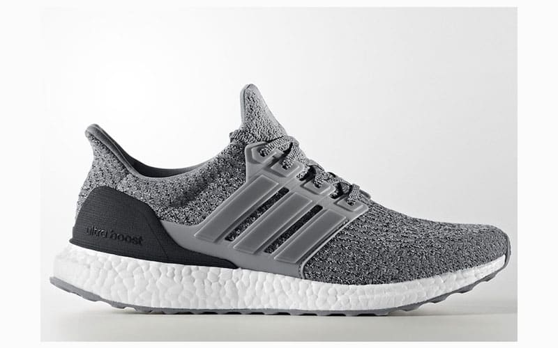 a7f14d0ba4d8d adidas Shoes - Latest Releases and Deals - Soleracks