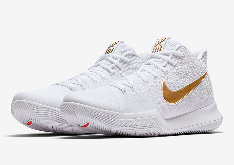 Nike Runner Shoes Sale