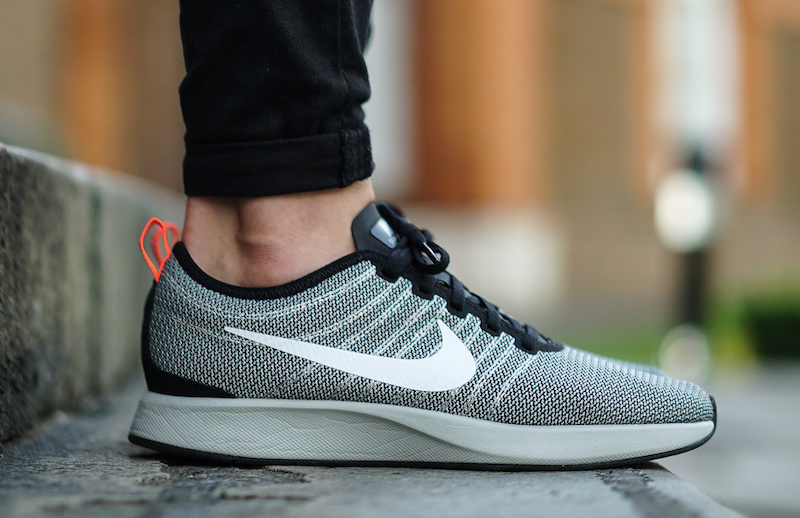 Nike Dualtone Racer Sneakers Men's Lifestyle Shoes