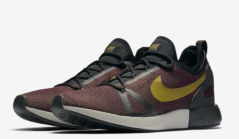 low priced b0412 9bf51 Nike Duel Racer Sale