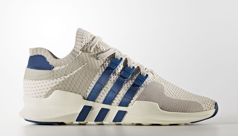 7c9b949f61196 Now Available – adidas EQT Support Primeknit Clear Brown