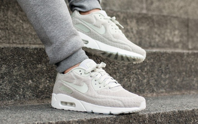 competitive price c472c 4f051 Nike Air Max 90 Ultra 2.0 BR On Sale