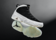Now Available – Air Jordan 9 Retro 'City of Flight'
