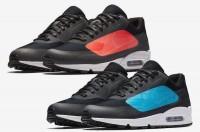 Nike Air Max 90 GPX Sale