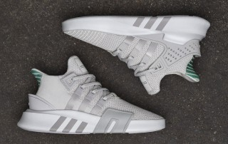 adidas originals eqt basketball knit