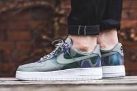 Nike Air Force 1 Dark Stucco