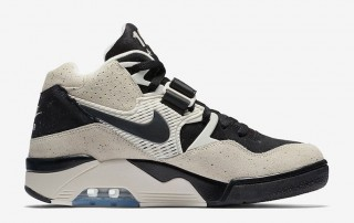 Nike-Air-Force-180-Sale