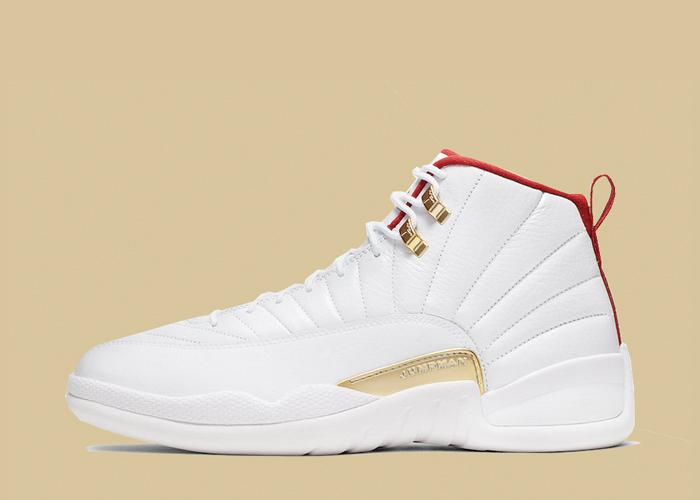 Jordan 12 FIBA 130690 107 main