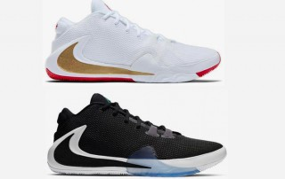 Nike Zoom Freak 1 whwre to buy best deals