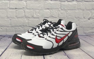Nike Air Max Torch 4 CU9243 100 white university red black2