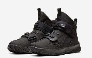 Nike LeBron Soldier 13 AR4225 005 SFG 7