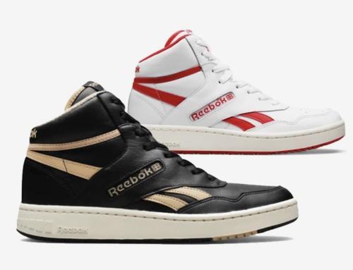 Reebok BB4600 OG Classic Sneaker