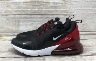 Nike Air Max 270 review