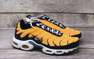 Nike Air Max Plus laser orange AJ2013 800