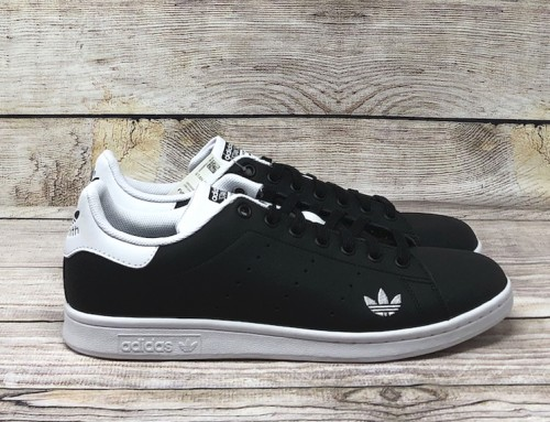 adidas Originals Stan Smith Trefoil Pack