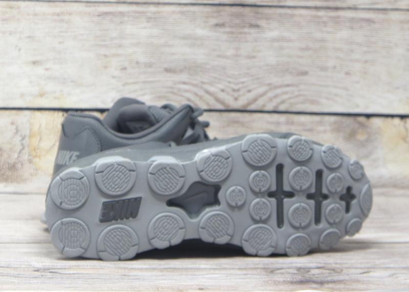 Nike Reax TR 8 GRAY