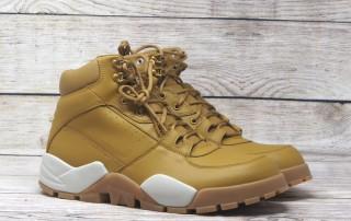 Nike Rhyodomo Brown BQ5239 700