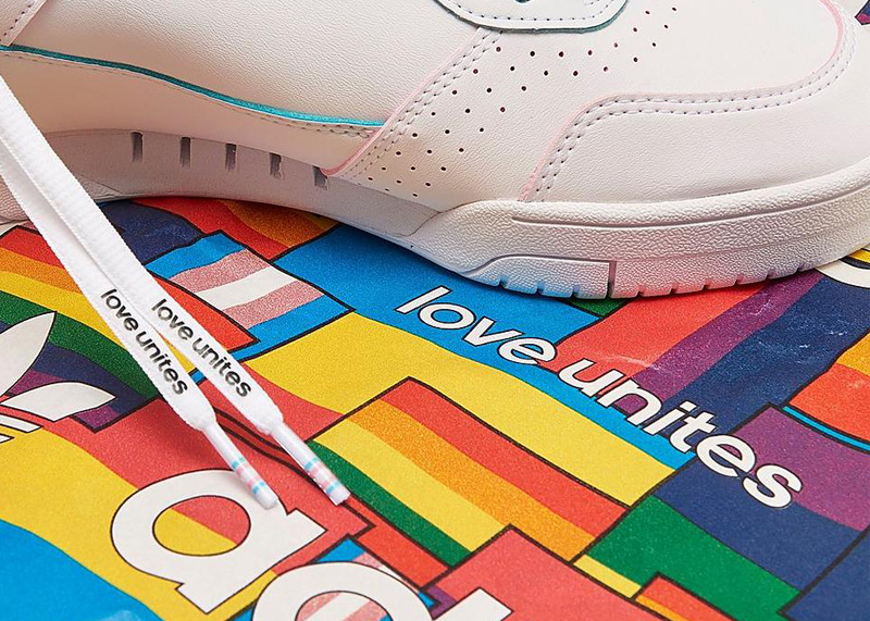 adidas Pride Shoes Collection 1 1