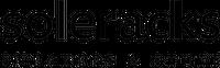 Soleracks Logo