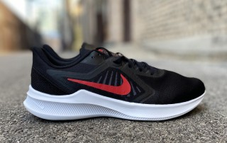 Nike Downshifter 10 Review